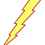 lightening_bolt_yellow